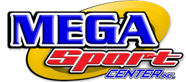 Mega Sport Center, Inc.